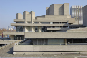 the-national-theatre